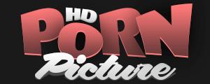 HD Porn Picture